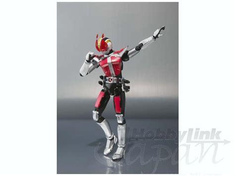 Th086 Shfiguarts Kamen Rider Den O Sword Form s h figuarts kamen rider den o sword form by bandai hobbylink japan