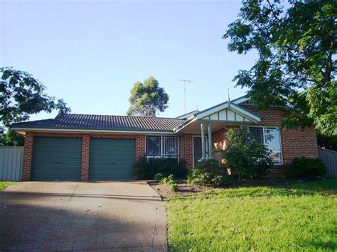 sydney for sale defence housing australia
