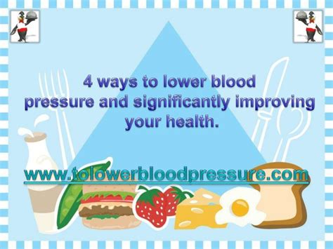 Bloodied Back To Bad Ways by To Lower Blood Pressure Benefits Of Binge