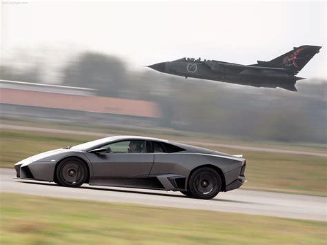 Lamborghini Reventon #3