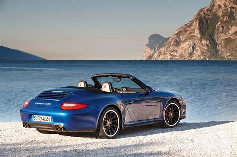 Porsche Gts Price by 2011 Porsche 911 Gts Price Photos Specification