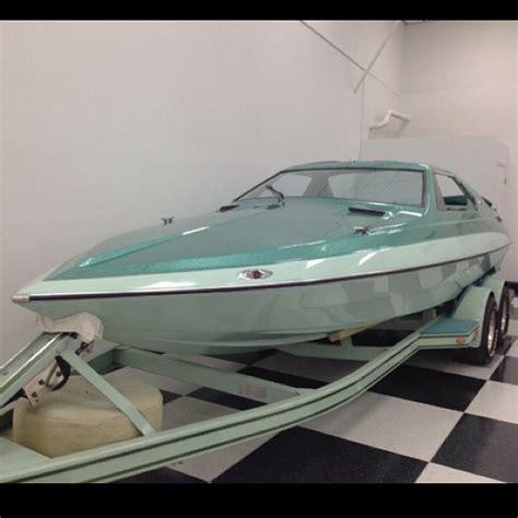 xpress boats instagram 1980 glastron carlson scimitar classicglastron carlson
