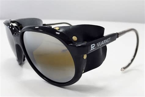 vuarnet px5000 glacier glasses from spectre iconic
