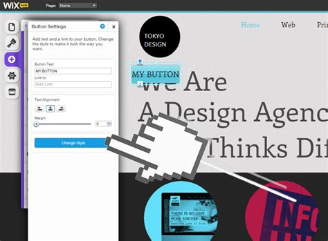 how to change wix template how to change wix template printable 46 best wix themes