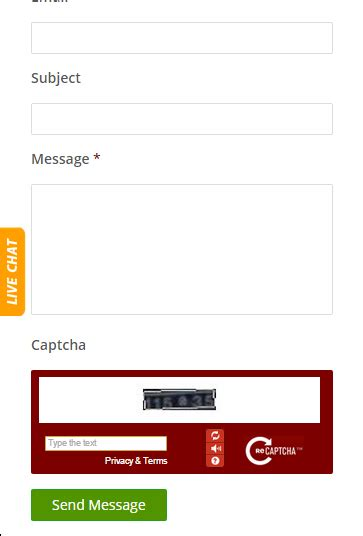 responsive design layout css captcha responsive css layout