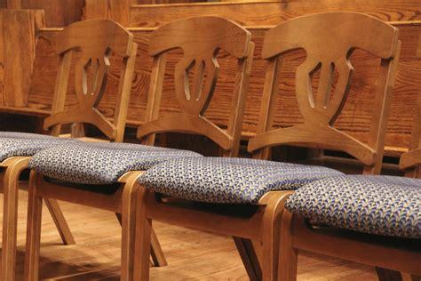 choir chairs church choir chairs wood frame choir chairs