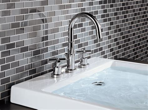 bathroom faucet designs how to pick bathroom faucets hgtv