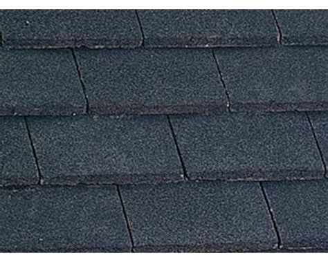 Concrete Roof Tile Manufacturers Marley Concrete Plain Tiles Quotes
