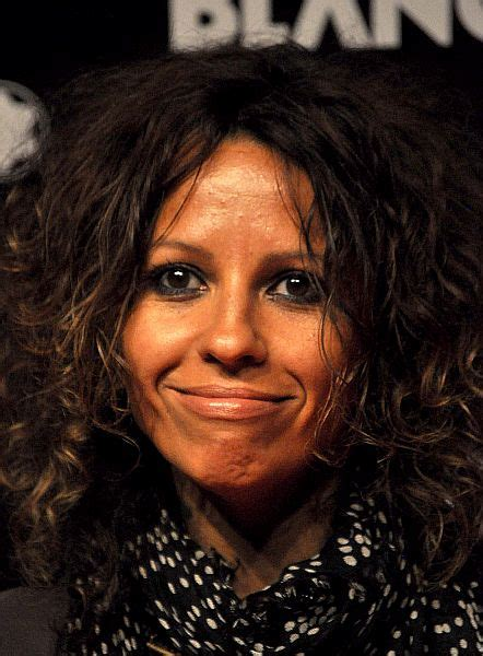 linda perry in my dreams linda perry address phone number public records radaris
