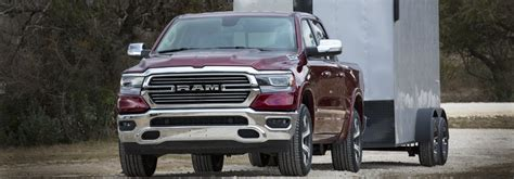 My Jeep Chrysler Dodge Ram by 2019 Ram 1500 Now Available At My Jeep Chrysler Dodge Ram