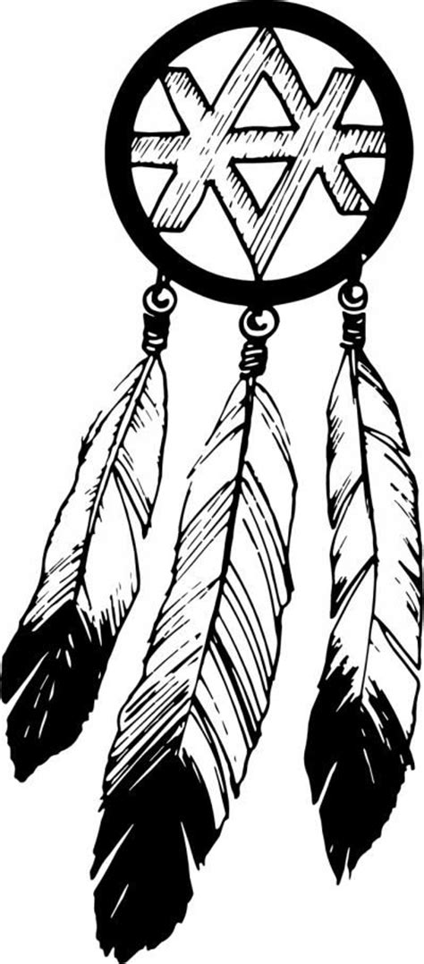 coloring pages of indian feathers 148 best images about native american photos dream