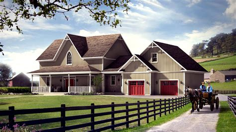 home hardware house plans home hardware house plans book house design ideas