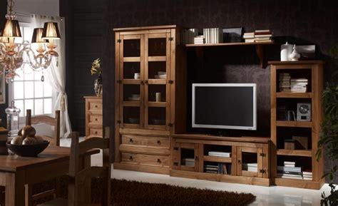 muebles rusticos de pino comedores r 250 sticos de pino muebles r 250 sticos baratos