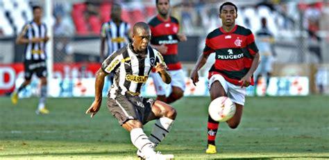Próximo Jogo Do Brasil Fla E Botafogo Testam Status Trocado Em Duelo In 195 169 Dito