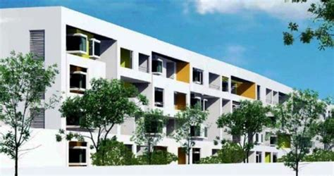 hsr layout white house flats for sale in hsr layout bangalore apartments in