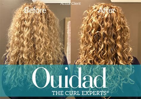 texas salons specialized in curly hair home adored hair salon