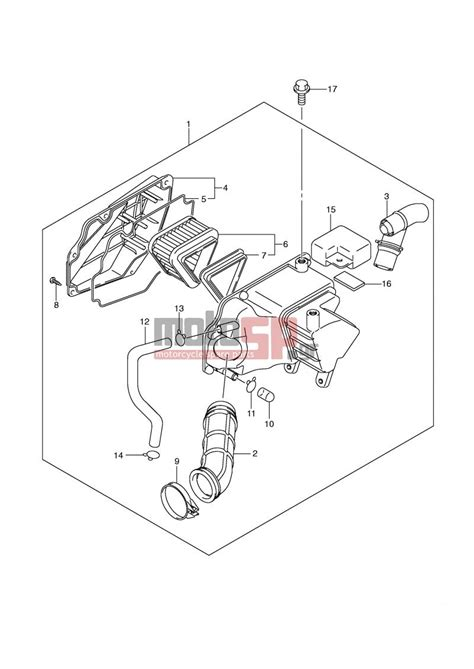2005 trx450r motor wiring diagrams wiring diagram