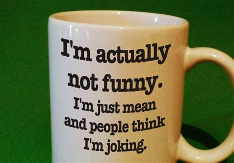 coffee mug ideas hey i found this really awesome etsy 17 best images about old people say the darnest things on