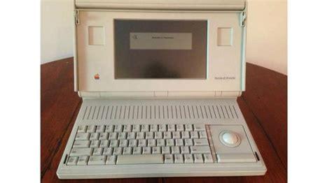Apple Yang 1 Jutaan 6 produk termahal apple yang laris manis tekno liputan6
