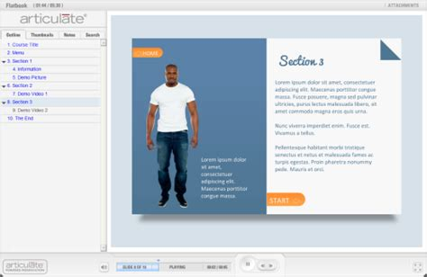 powerpoint elearning templates free powerpoint elearning templates another free powerpoint e