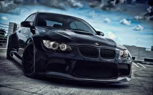 vorsteiner gtrs3 bmw e93 m3 2012 wallpaper hd car wallpapers