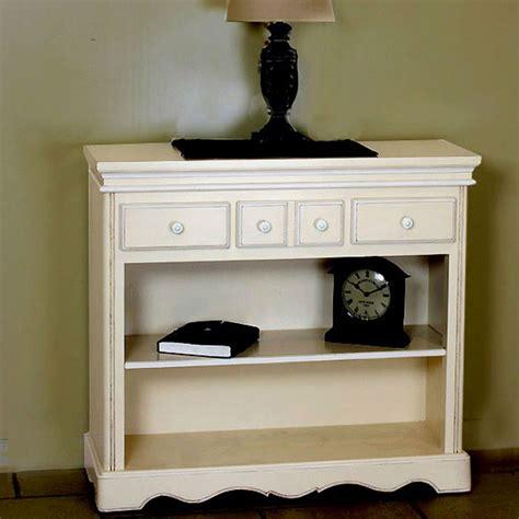 meubles peints et patin 233 s achat vente mobilier proven 231 al