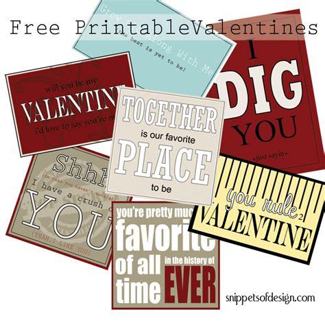 free printable valentine hidden pictures 7 best images of valentine hidden pictures printable