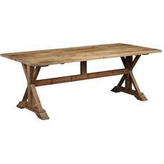 Joss And Dining Tables by 1000 Images About Furniture Scmurniture On