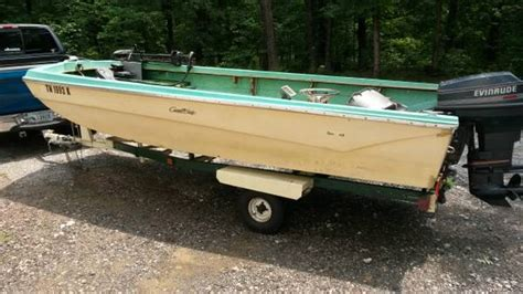 jon boats for sale in east tennessee 931 235 1581