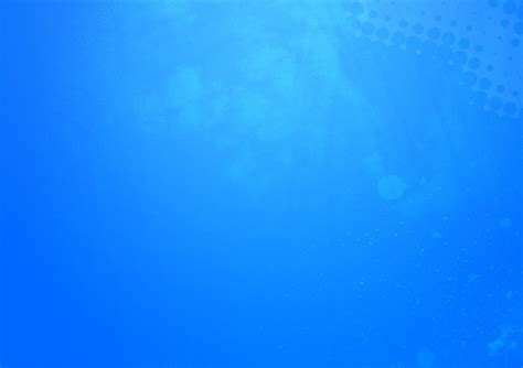 relaxing blue ocean blue wallpaper wallpapersafari