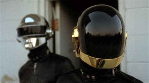 daft punk emotion 10 songs to go check out