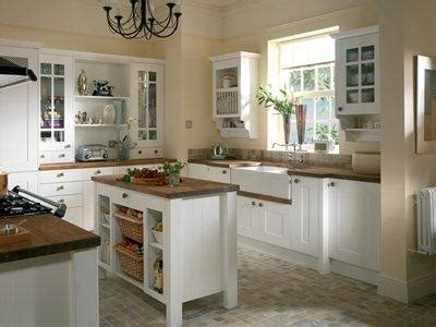 French Country Cottage House Plans by Nuova Cucina Varie