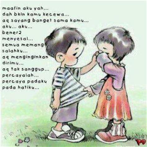 gambar dan kata kata cinta romantis untuk pacar naranua