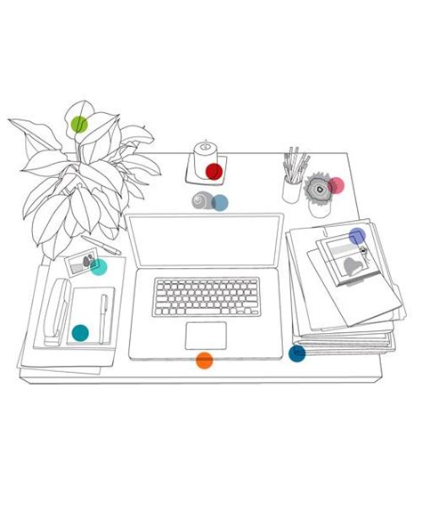 Feng Shui For Work Desk by 192 Best Images About Feng Shui On Color