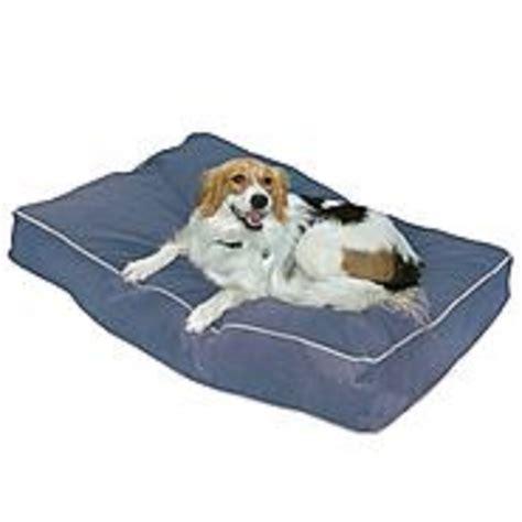kmart dog beds machine washable pet bed kmart com