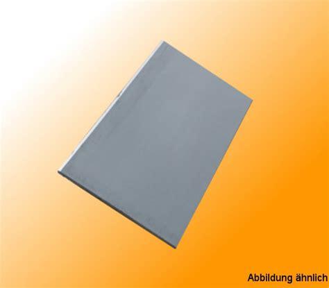 Entsorgungsbetriebe Hilden by Aluminium Platte 15mm Metallteile Verbinden