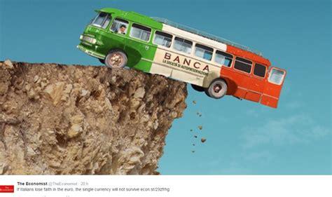 banche a rischio fallimento banche a rischio fallimento bail in cosa succede