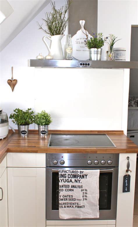 küchenschublade selber bauen ordnung k 252 che design