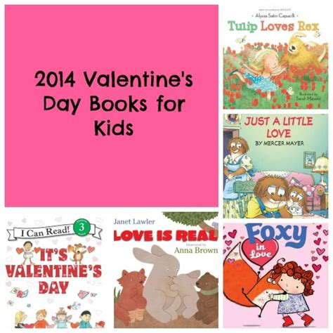 valentines day picture books new s day childrens books for 2014 some with