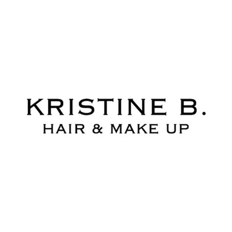 Wedding Hair And Makeup Inverness by Kristine B Hair Make Up Salons In Inverness