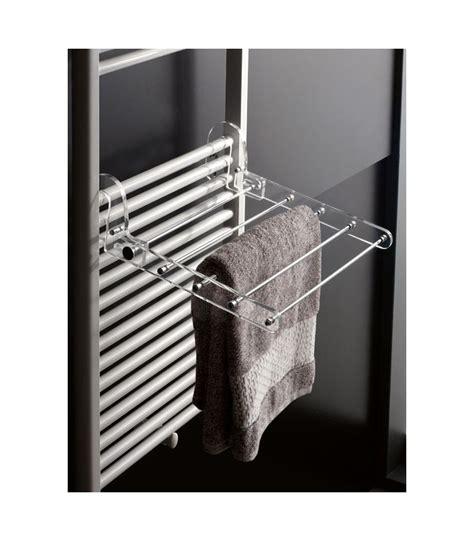stendibiancheria da doccia tl bath stendibiancheria piccolo da termoarredo in