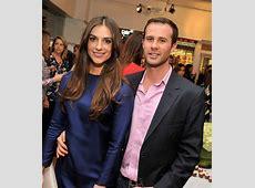 Ariana Rockefeller and Matthew Bucklin Photos Photos ... Younkers