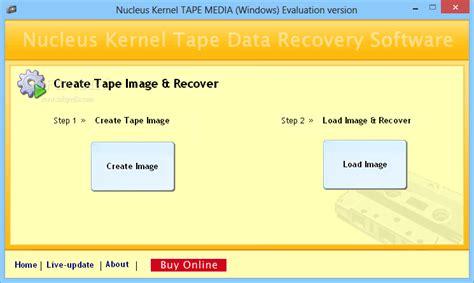 loker layout majalah nucleus kernel zip v4 keygen motich