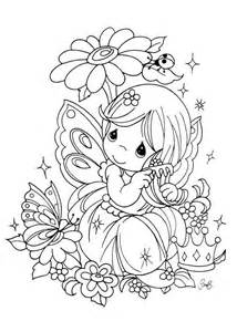 precious moments coloring pages drawing precious moments coloring child coloring