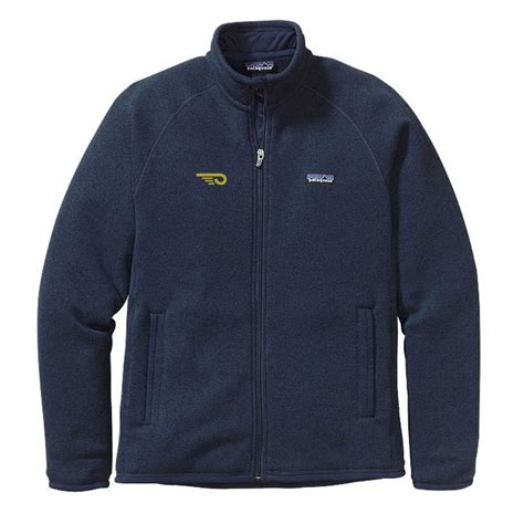 hinckley yachts tour hinckley yachts ms patagonia better sweater jacket team