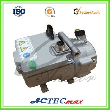 Advance Box Ac Dc Air Mancur Menari 12v compressor for electric car electric compressor 12v dc air conditioner compressor buy 12v