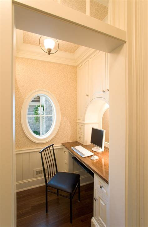 small home offices inventive design ideas for small home offices