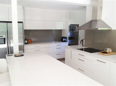 peninsula kitchens and bathrooms peninsula kitchens and bathrooms