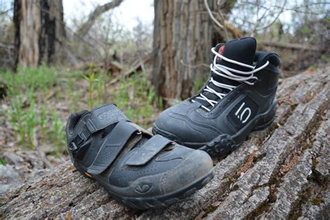best mountain bike shoes review review five ten impact mountain bike shoes
