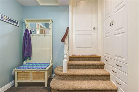 home renovations calgary karla mayfield 403 807 3475 quality calgary home renovation contractors